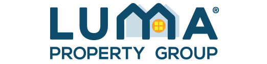 Luma Property Group logo