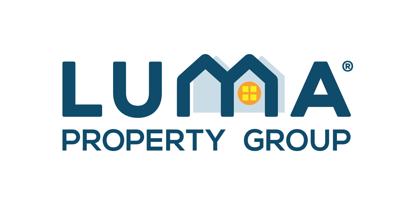 Luma Property Group supports its communities with teams who make every effort to serve residents' needs.